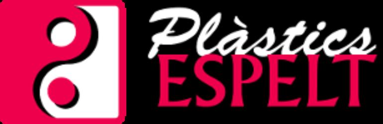 Plastics Espelt